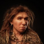 Did better mothering defeat the Neanderthals?