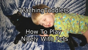 toddlerspets