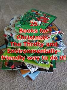 christmasbooksthrifty